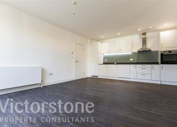 Thumbnail 2 bed flat to rent in Goldington Crescent, Kings Cross, London