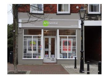 Thumbnail Retail premises to let in High Street 58, Poole, Dorset
