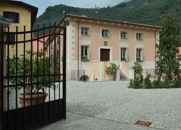 Thumbnail 10 bed villa for sale in Camaiore, Tuscany, Italy