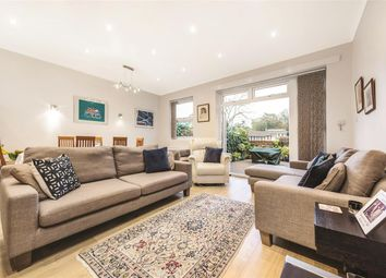 Thumbnail 5 bed detached house for sale in Welford Place, London