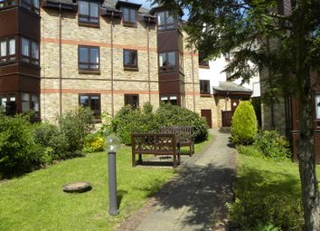 Thumbnail 1 bed flat for sale in Hatfield Road, St. Albans, Herts