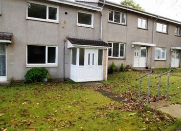 Thumbnail 3 bed terraced house for sale in Morland, East Kilbride