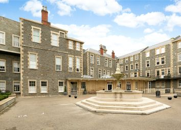 Thumbnail 1 bed flat for sale in The General, Guinea Street, Bristol