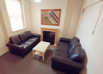 4 bed property to rent in Minny Street, Cathays, Cardiff CF24