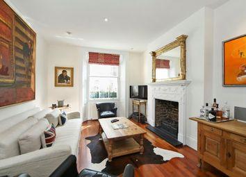 2 bed maisonette to rent in Sydney Street, Chelsea SW3