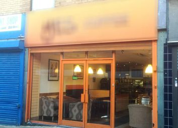 Thumbnail Restaurant/cafe for sale in Liverpool L36, UK