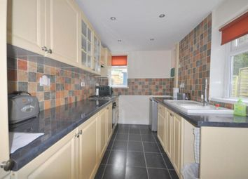 Thumbnail Property to rent in Leavesden Road, Watford
