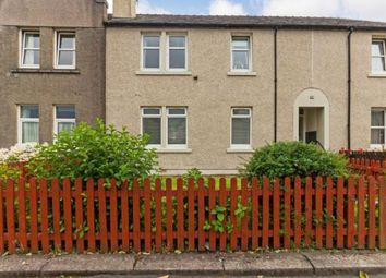 Thumbnail 2 bed flat for sale in Abbey Road, Stirling, Stirlingshire