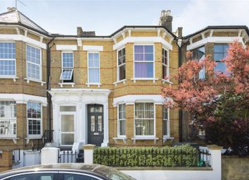 Thumbnail 5 bed property for sale in Thistlewaite Road, London