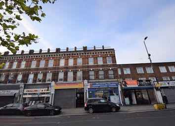 Block of flats for sale in Cricklewood Broadway, London NW2