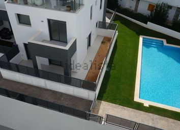 Thumbnail 3 bed duplex for sale in Siesta, Santa Eulalia Del Río, Ibiza, Balearic Islands, Spain