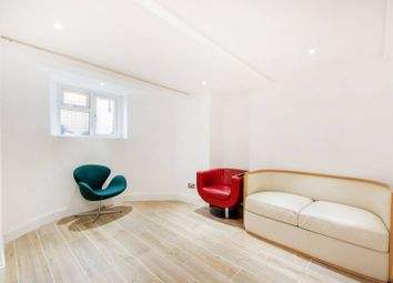 Thumbnail 2 bedroom flat for sale in Tierney Road, Streatham Hill
