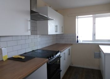 Thumbnail 2 bed property to rent in Fernhill Road, Bootle