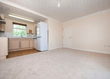 Thumbnail 2 bed flat to rent in Mayhill Way, Gloucester