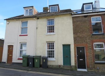 3 bed property to rent in Warwick Place, Maidstone ME16