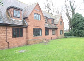 Thumbnail 1 bed terraced house to rent in Haywood Court, Earley, Reading