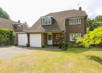 Sandown Close, Tunbridge Wells, Kent TN2 property