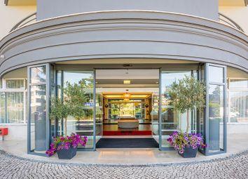 Thumbnail Hotel/guest house for sale in Fatima, Fátima, Ourém, Santarém, Central Portugal