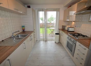 2 bed flat to rent in London Road, Belvidere Village, Glasgow G31