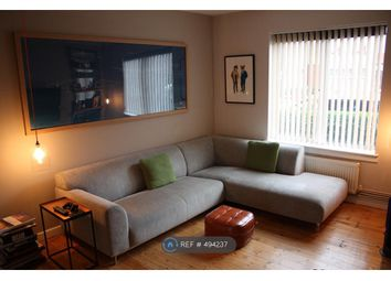 Thumbnail 1 bed flat to rent in Brixton Hill Court, London