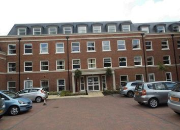 Thumbnail 1 bedroom property for sale in College Way, Welwyn Garden City