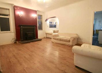 Thumbnail 6 bed end terrace house for sale in Nelson Street, Southport