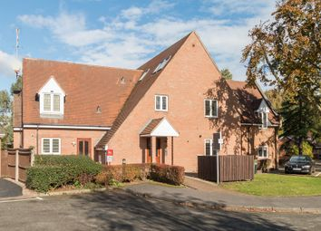 Thumbnail 2 bed semi-detached house to rent in Pool Meadow Close, Solihull