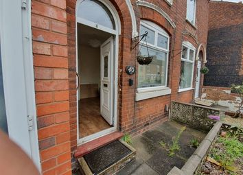 2 bed terraced house to rent in Bentley Ln, Walsall WV12