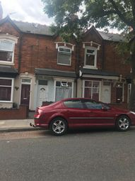 Thumbnail 3 bed terraced house for sale in Clarence Road, Birmingham