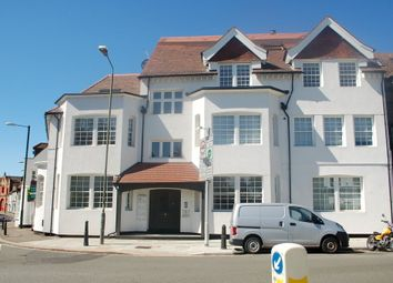 Thumbnail 2 bed property to rent in High Street, Hampton