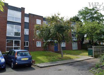 Thumbnail 2 bed flat for sale in Gravelly Hill, Erdington, Birmingham