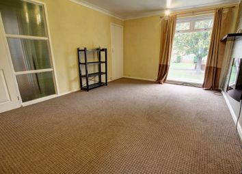 Thumbnail 2 bed flat for sale in Callington Close, Houghton Le Spring