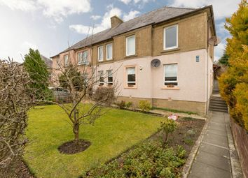 Thumbnail 3 bed property for sale in 70 Calder Road, Livingston