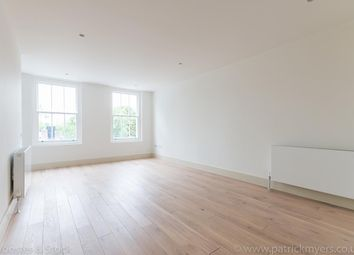 Thumbnail 2 bed flat for sale in Camberwell Grove, London