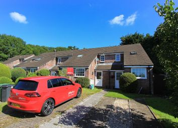Thumbnail 1 bed detached house to rent in Ashdene Close, Llandaff, Cardiff
