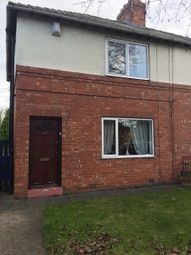 Thumbnail Semi-detached house to rent in Blyth Valley Retail Park, Cowpen Road, Blyth Riverside Business Park, Blyth