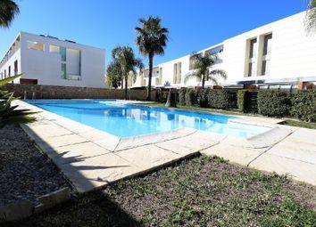 Thumbnail 3 bed detached house for sale in Ferreiras, Ferreiras, Albufeira