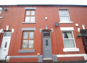 Thumbnail 3 bedroom terraced house to rent in Clarendon Street, Dukinfield