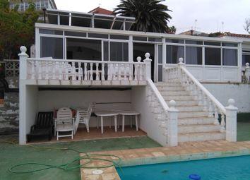 Thumbnail 2 bed villa for sale in Calle Los Geranios, 38360, Santa Cruz De Tenerife, El Sauzal, Tenerife, Canary Islands, Spain