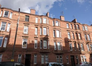 Thumbnail 1 bed flat to rent in Craigie Street, Glasgow