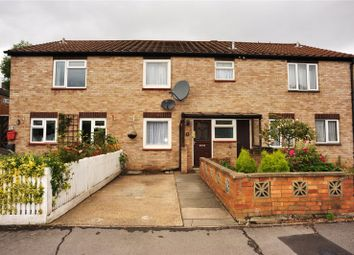 Thumbnail 3 bed terraced house for sale in Dressington Avenue, Brockley