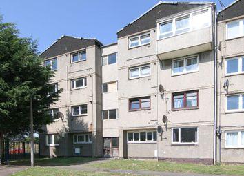 Thumbnail 2 bedroom flat for sale in Stenhouse Drive, Edinburgh