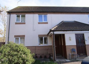 Thumbnail 2 bed flat to rent in Townlands, Gorleston, Great Yarmouth