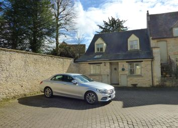 Thumbnail 2 bed property for sale in Manor Gardens, Lechlade