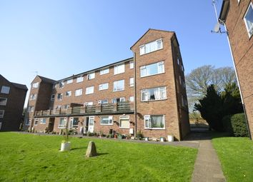 Thumbnail 2 bed flat to rent in Plantation Road, Amersham