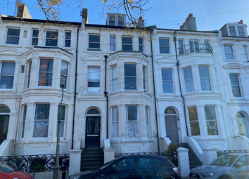 15 Walpole Terrace, Brighton, East Sussex BN2. 5 bed property for sale