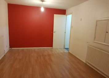 Thumbnail 1 bed flat to rent in Whernside Close, Thamesmead