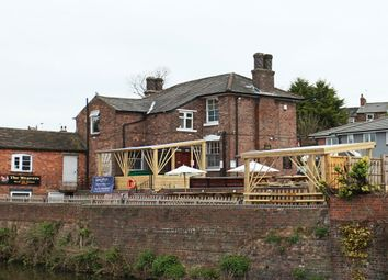 Thumbnail Pub/bar for sale in Worcester, Worcestershire