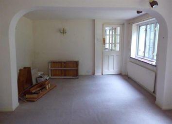 The Green, Ewhurst, Surrey GU6. 3 bed semi-detached house