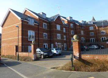 Thumbnail 2 bedroom flat to rent in Little Mill Court, Stroud, Gloucestershire